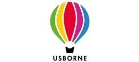 The usborne